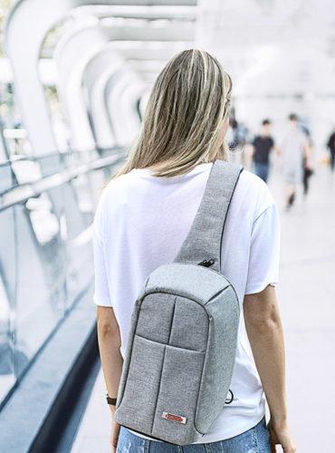 21_swissmobility-sling-lifestyle