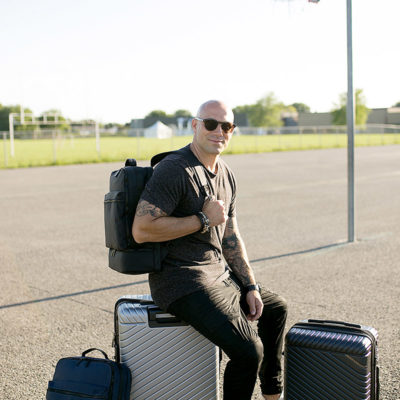 Eboulay-valise-backpack
