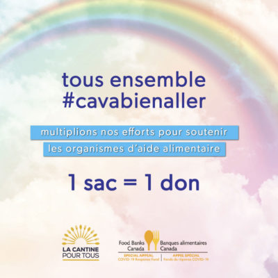 Campaign #Cavabienaller